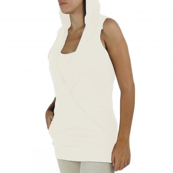 hooded-sleeveless-sweatshirt-organic-pima-cotton