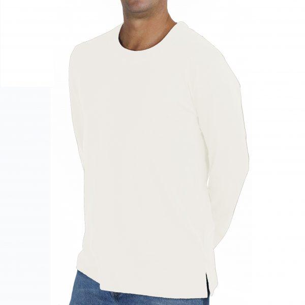long-sleeve-crew-t-shirt-men-organic-pima-cotton