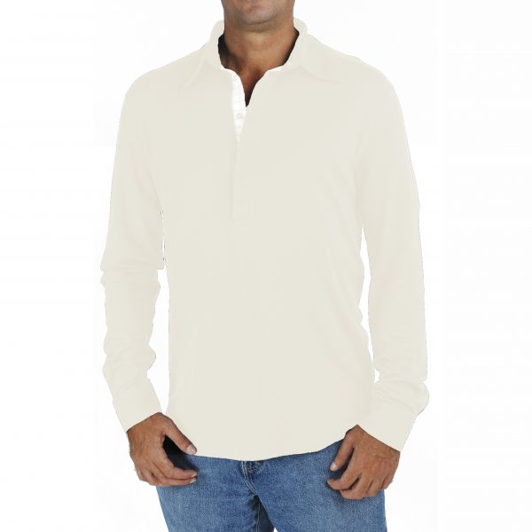 men-long-sleeve-polo-shirt-organic-pima-cotton