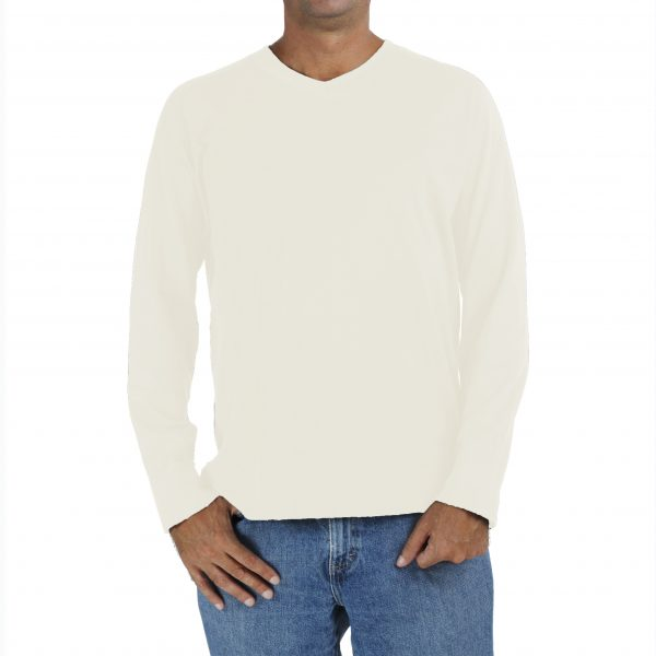raglan-long-sleeve-v-neck-t-shirt-organic-pima-cotton
