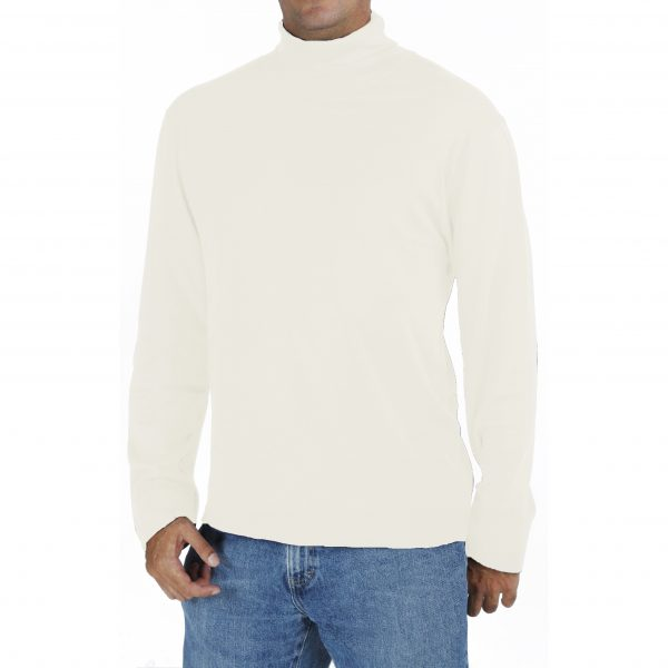 men-long-sleeve-turtle-neck-tshirt-pima-cotton-organic