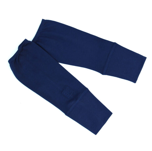 detached stretch sleeves