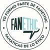 ethicalfashion slowfashion ethic fanethic