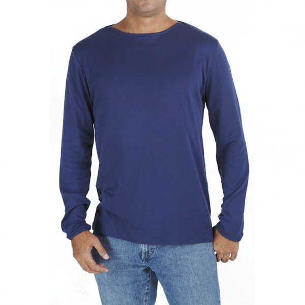 long-sleeve-boat-neck-tshirt-organic-pima-cotton-men
